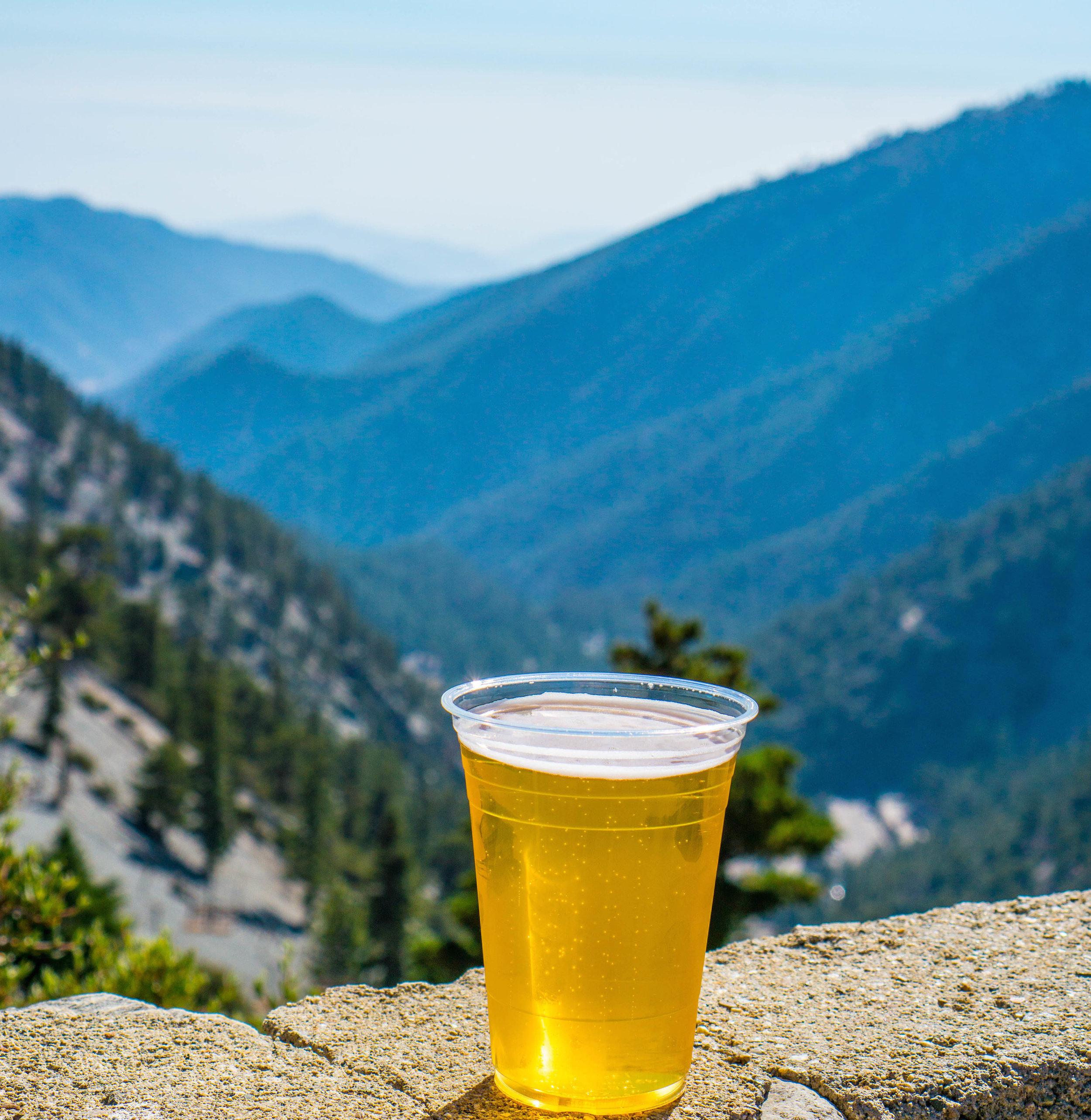 38 Instagrams beer Mt Baldy.jpg