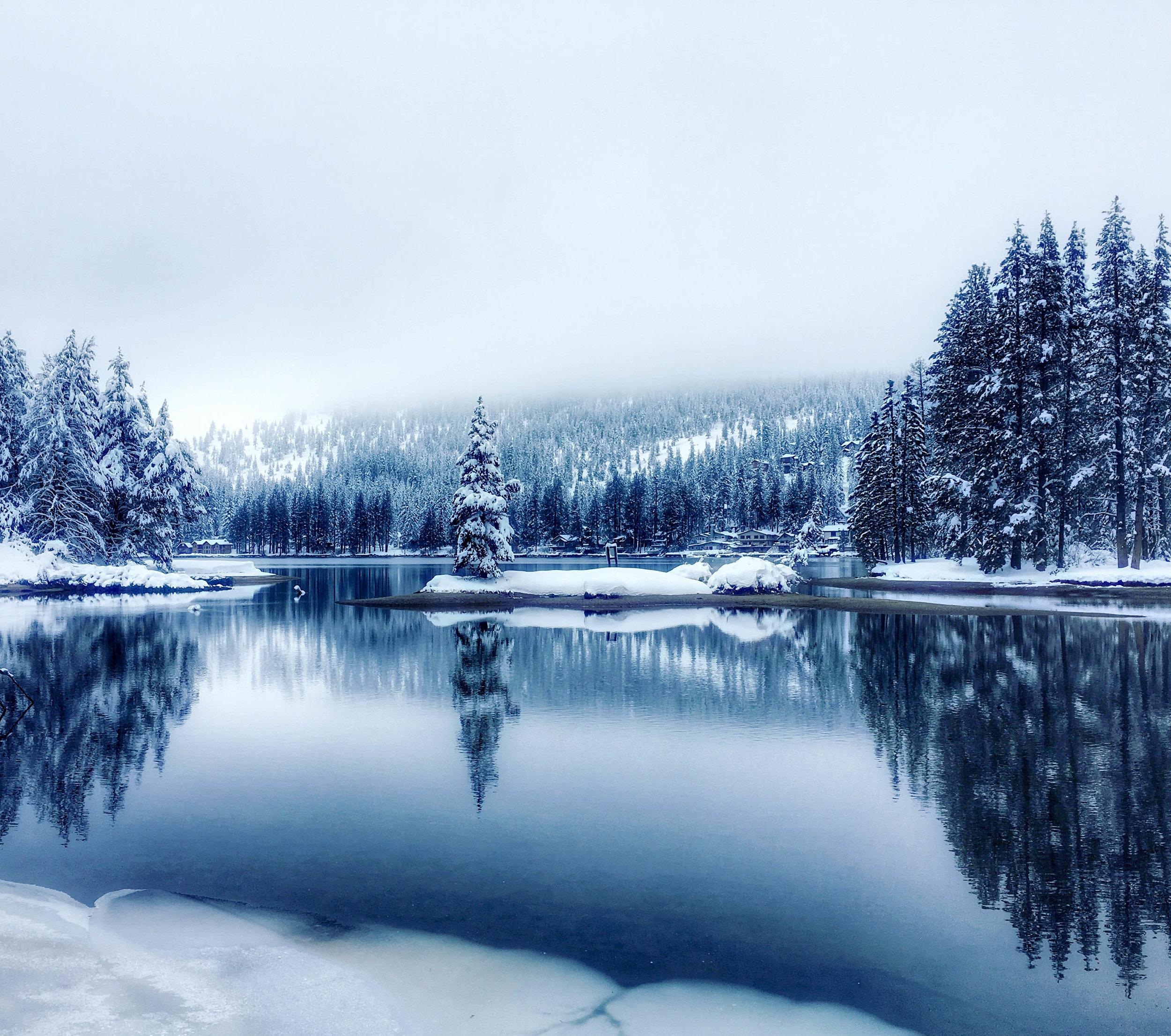 Donner Lake.jpg