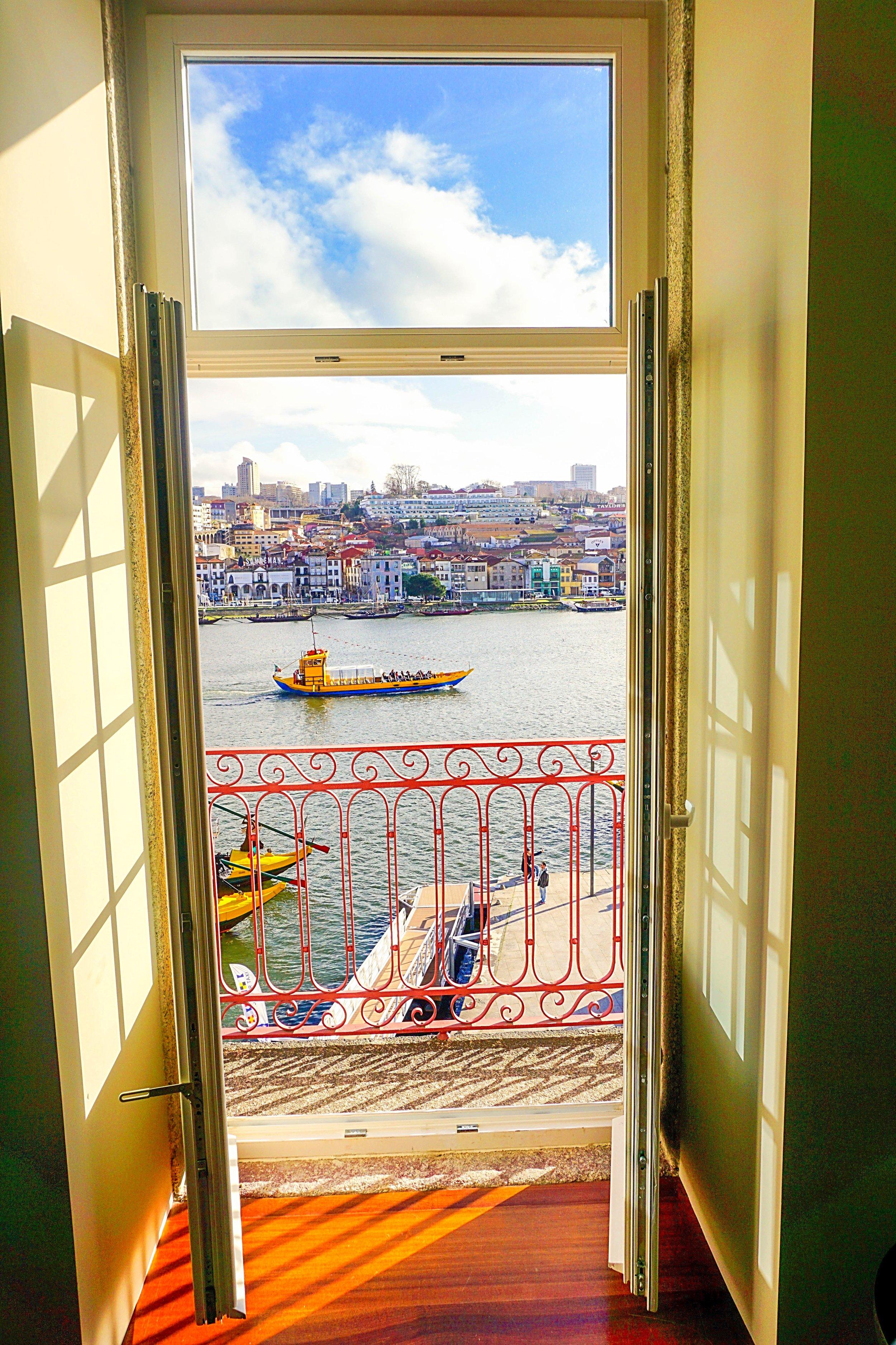 Additional Instagrams Porto River.jpg