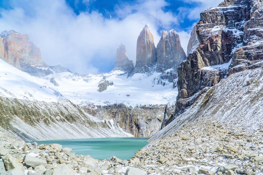 Patagonia Print 3 20 x 30.jpg