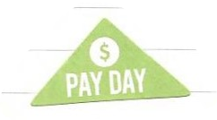 sticker_payday.png