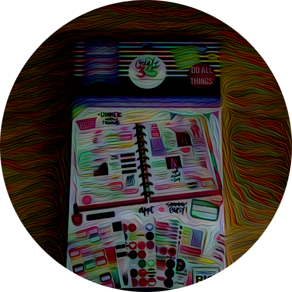 Sticker Book - Keep this open in another tab to help decipher alien thoughts.