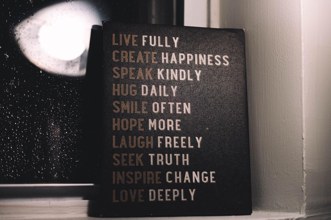 Kindness sayings.jpg