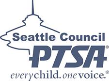 SCPTSA-logo outline-small.jpg