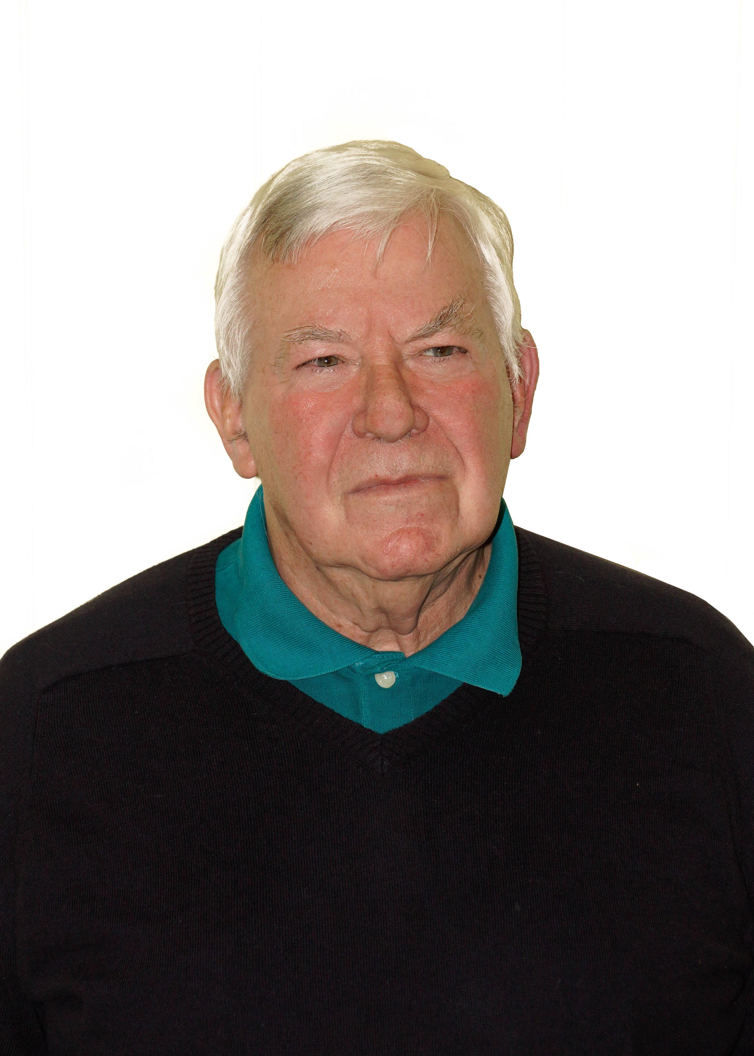 Carl Giessel