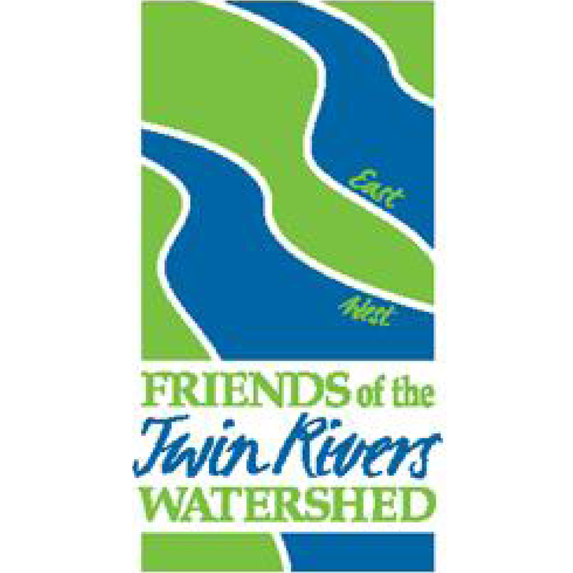 FRIENDS OF THE TWIN RIVERS WATERSHED