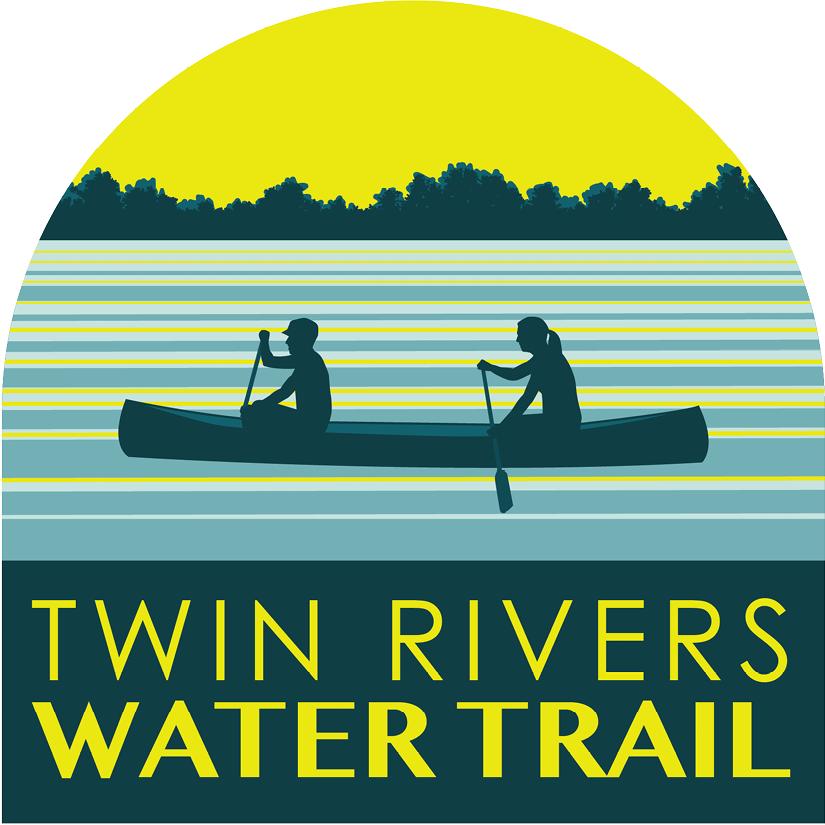 TWIN RIVERS WATER TRAIL