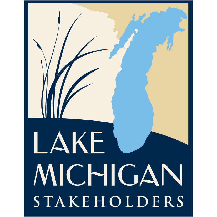 Lake Michigan Stakeholders.png
