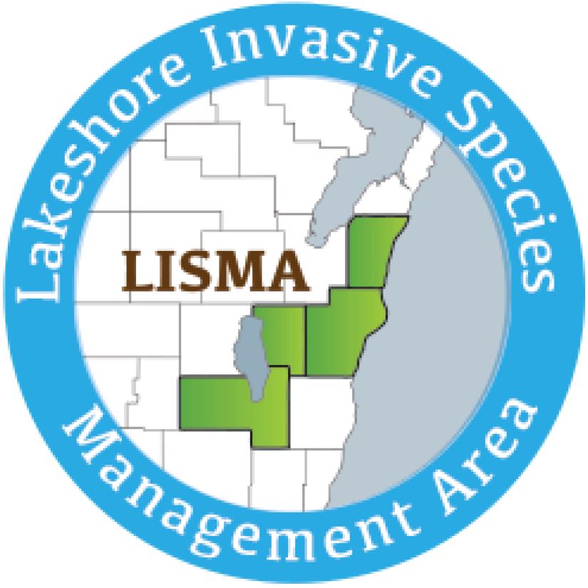 Lakeshore Invasive Species Management Area.png