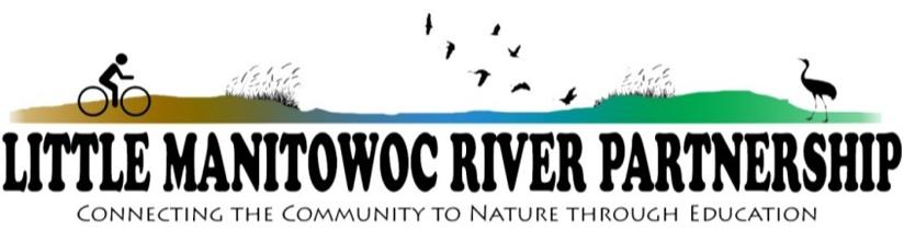 Little Manitowoc River Partnership.png