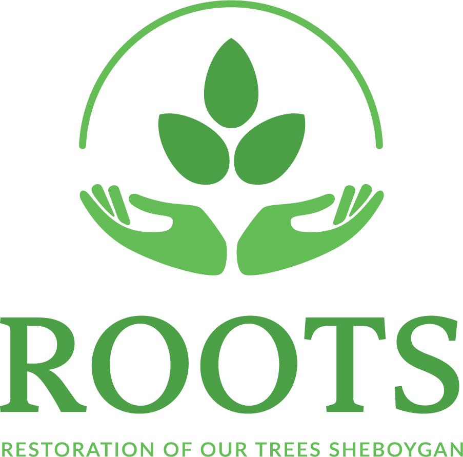 RootsFinalLogos_FullColor-VerticalLogo.jpg