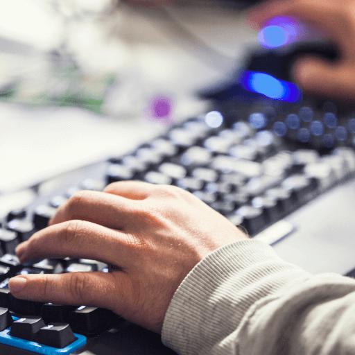 PELITEKNOLOGIA - Peliteknologia on pelien kehittämiseen ja tuottamiseen keskittyvä laaja kokonaisuus, joka rakentuu ohjelmoinnista, pelimoottorista ja ongelmanratkaisusta. Opetuksessa käytetään uusimpia työkaluja ja kehitysympäristöjä sekä kehitetään opiskelijoille oleellisia taitoja.
