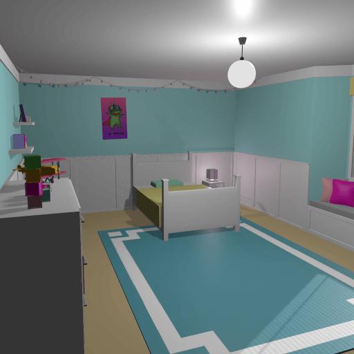 Clean VR - 2019