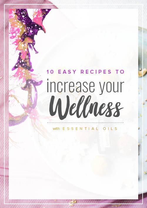 Way_To_Wellness_Anna_Surrey_Australia_Increase_Your_Wellness_E-Book.jpg