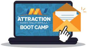 amf_bootcamp_logo_trans-300x169-1.png