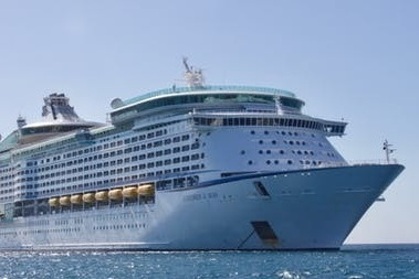 Cruiseship.jpeg