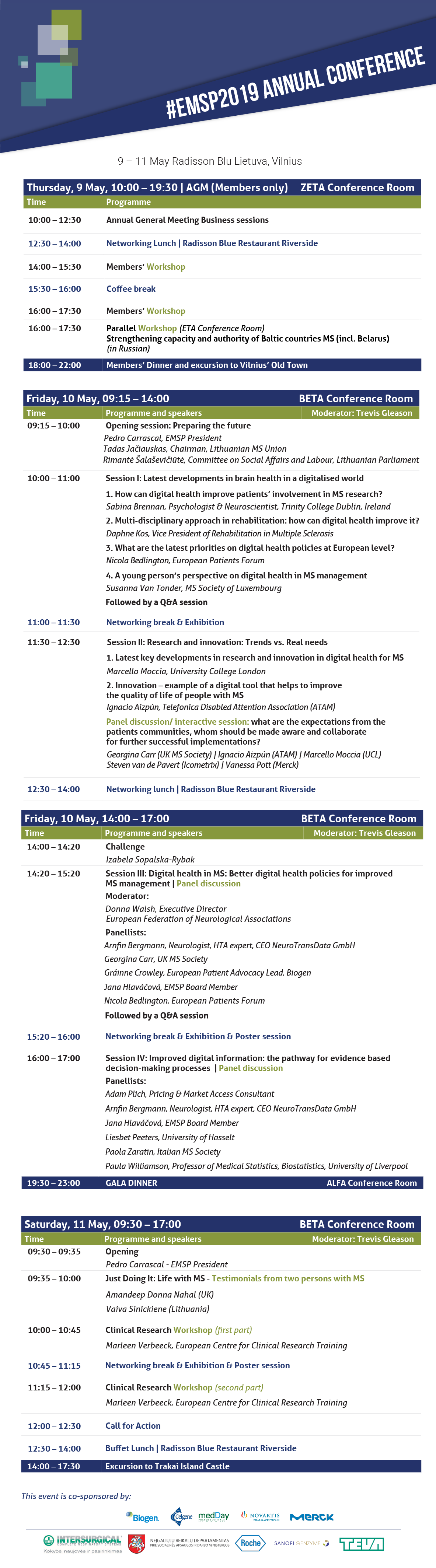 EMSP-Annual-Conference-Full-Programme-Website.png