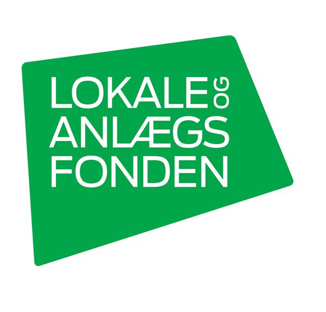 Lokale_og_anlægsfonden_logo.png