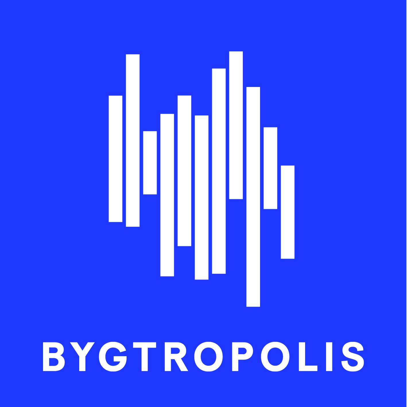 Bygtropolis_Blue_fyld.png