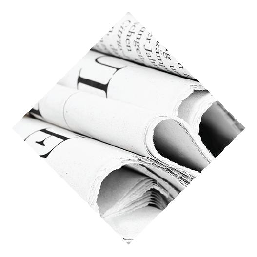 NewsCrosslink.png