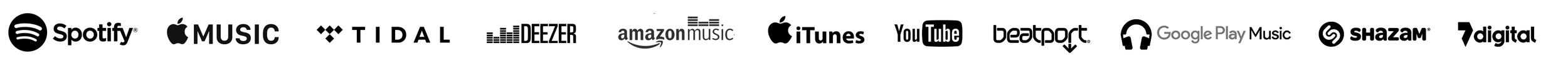 logos-long.png