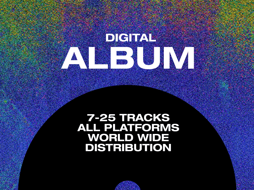 DISC-album.png