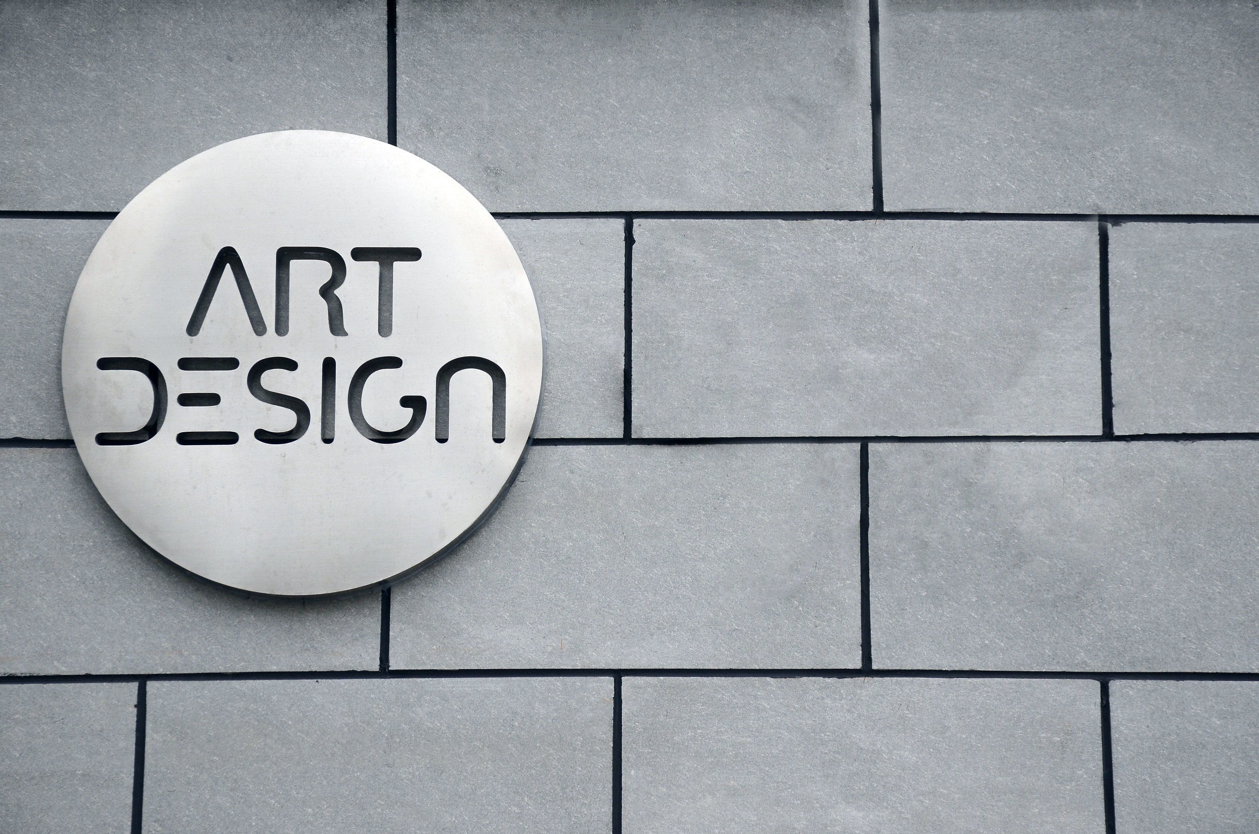 Create branded images -