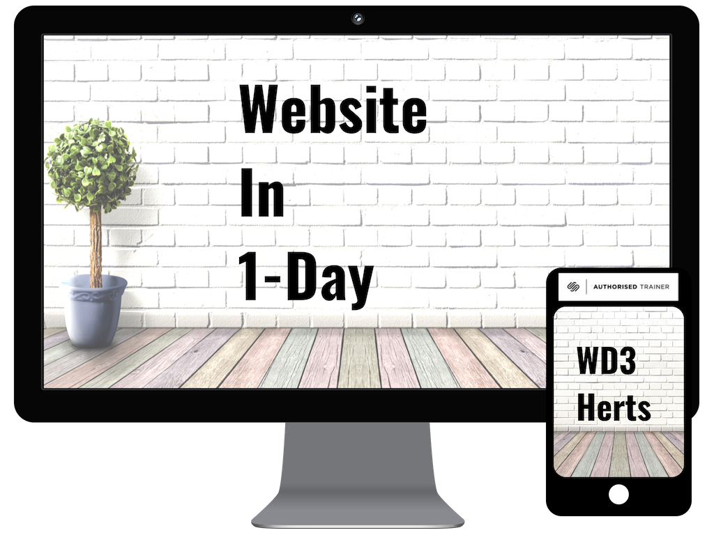Web In A Day Logo.png