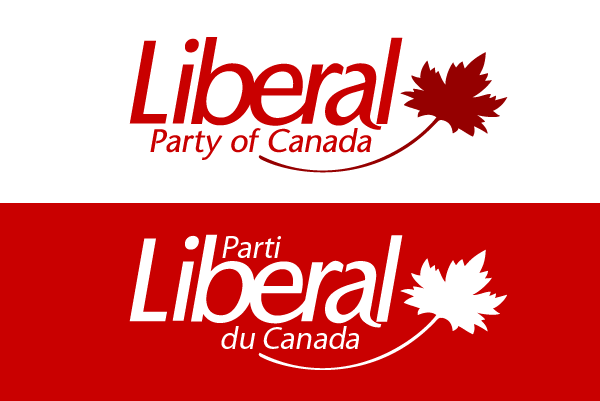 Liberal Party Logo EF.png