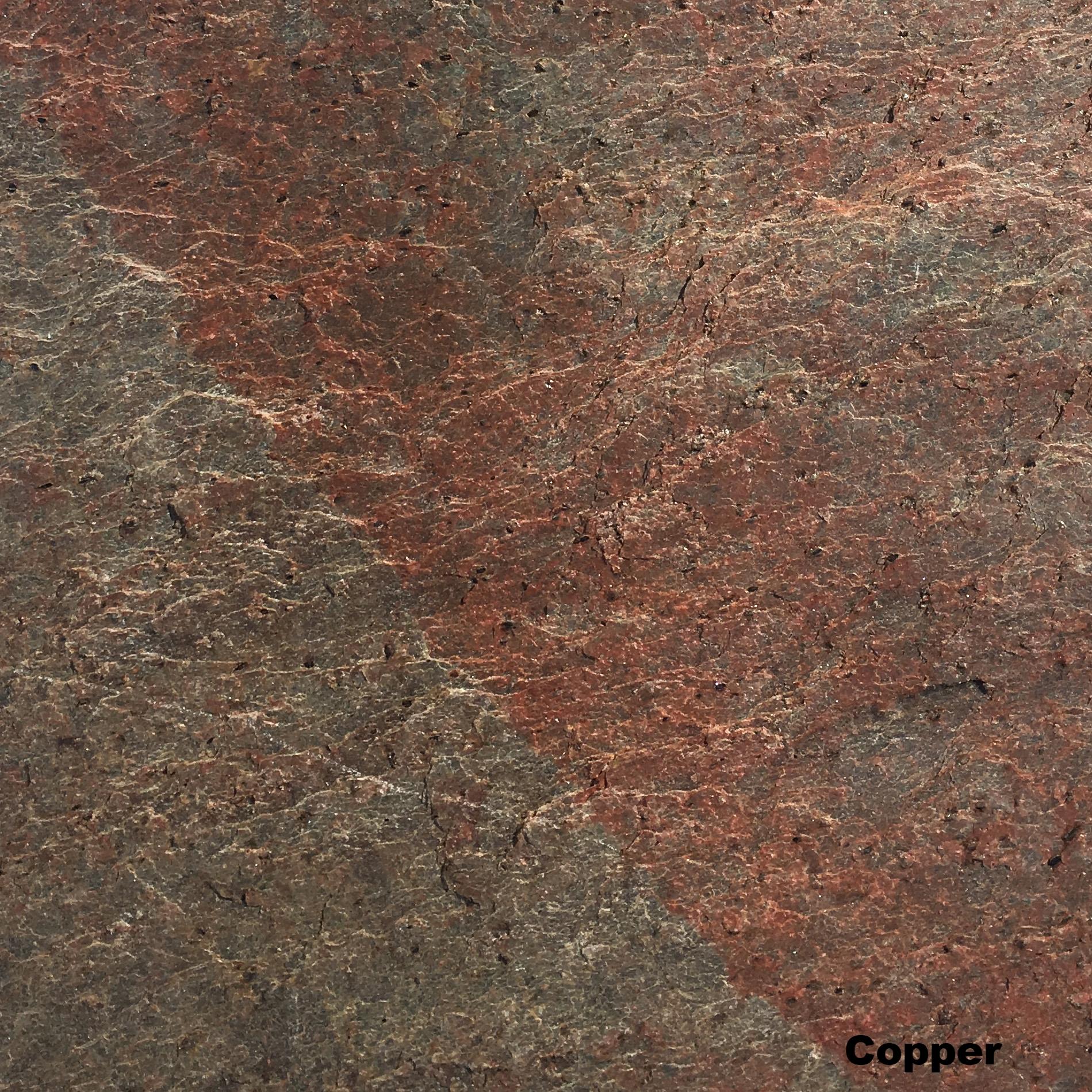 Copper 200.JPG