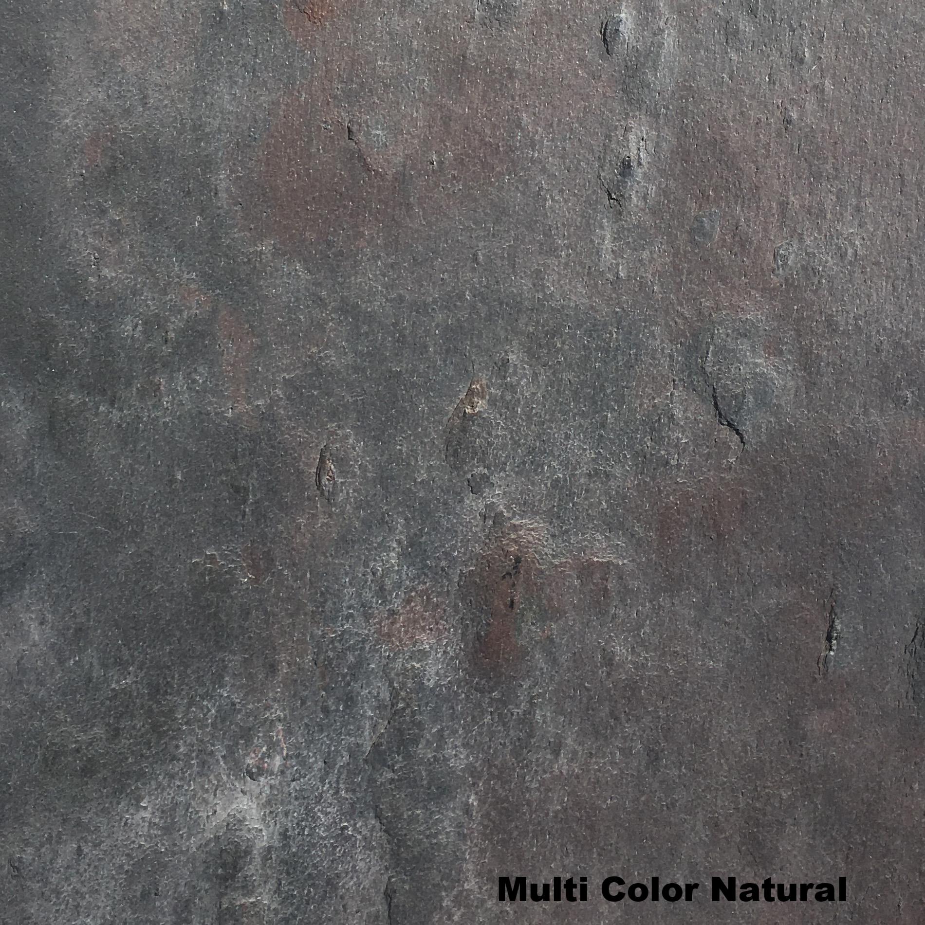 Multi Color 400 Natural.JPG