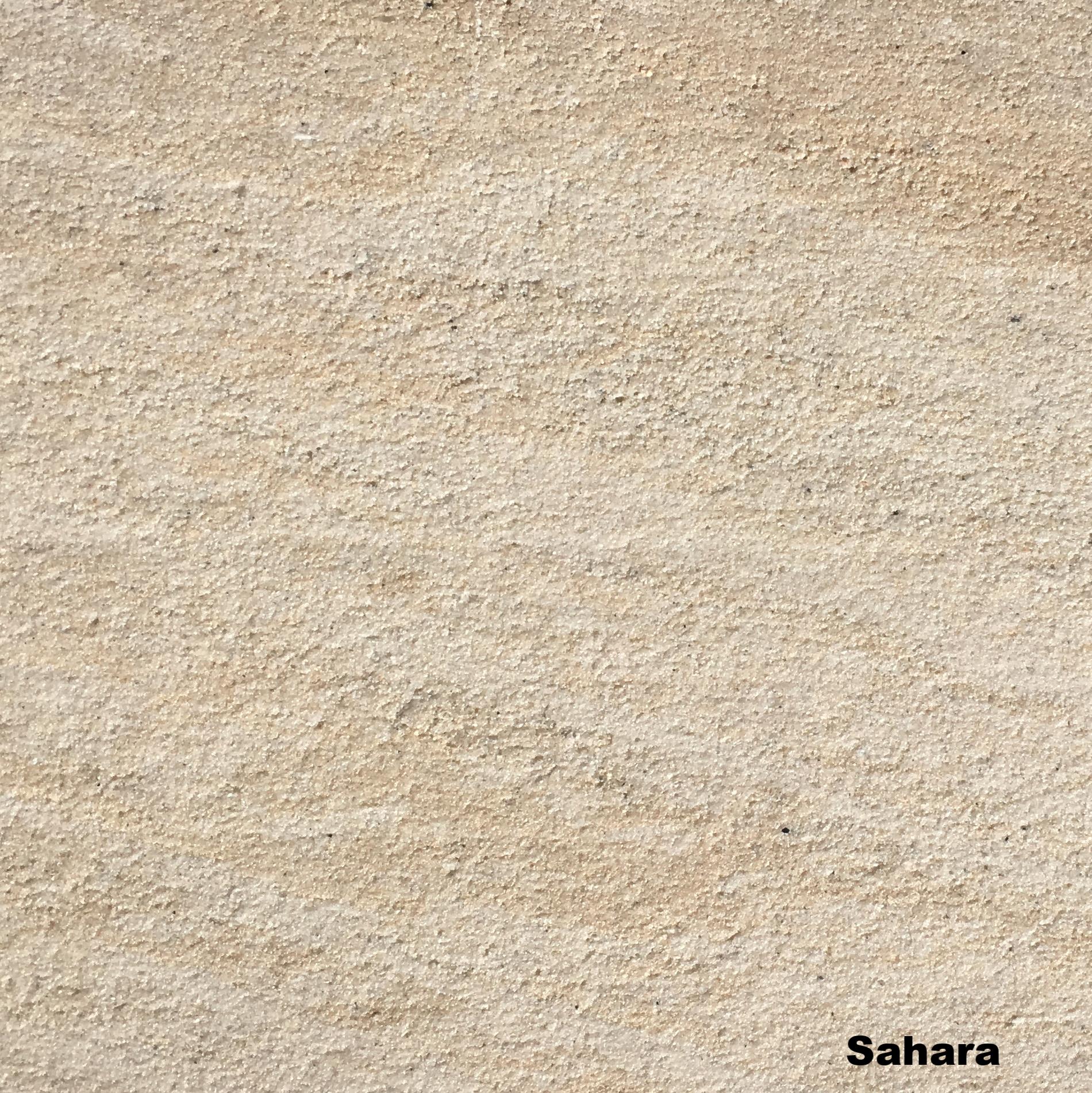 Sahara 900.JPG