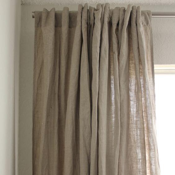 curtains+6.jpg