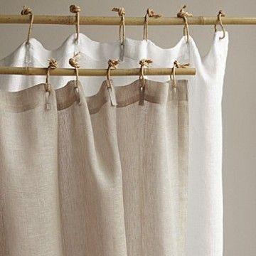 art+group+cotton+1.jpg