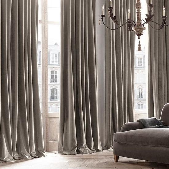 Art+group+velvet+curtains+4.jpg