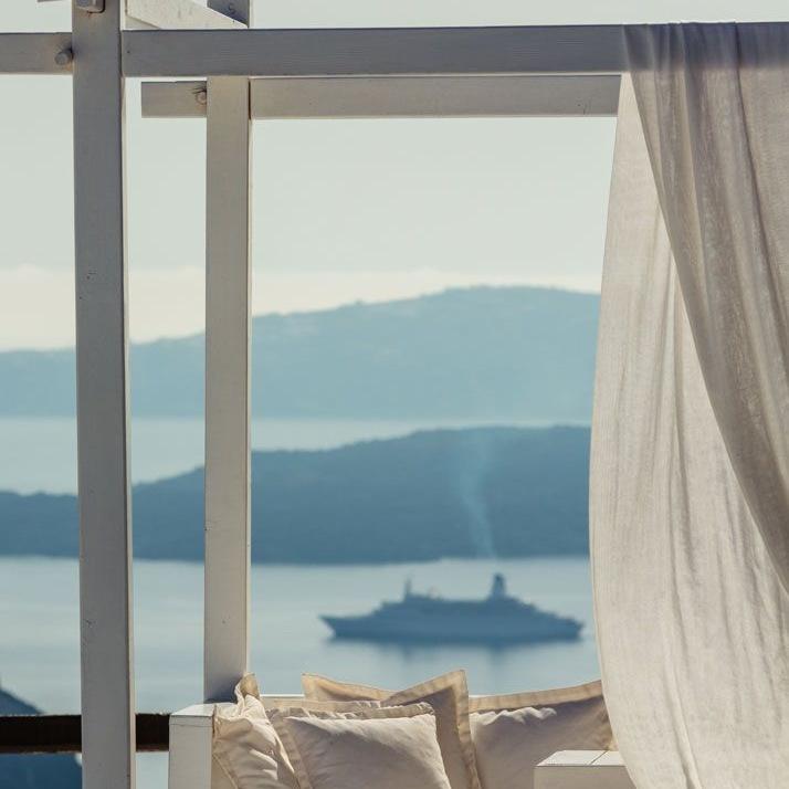 Art+group+outdoor+curtains+10.jpg