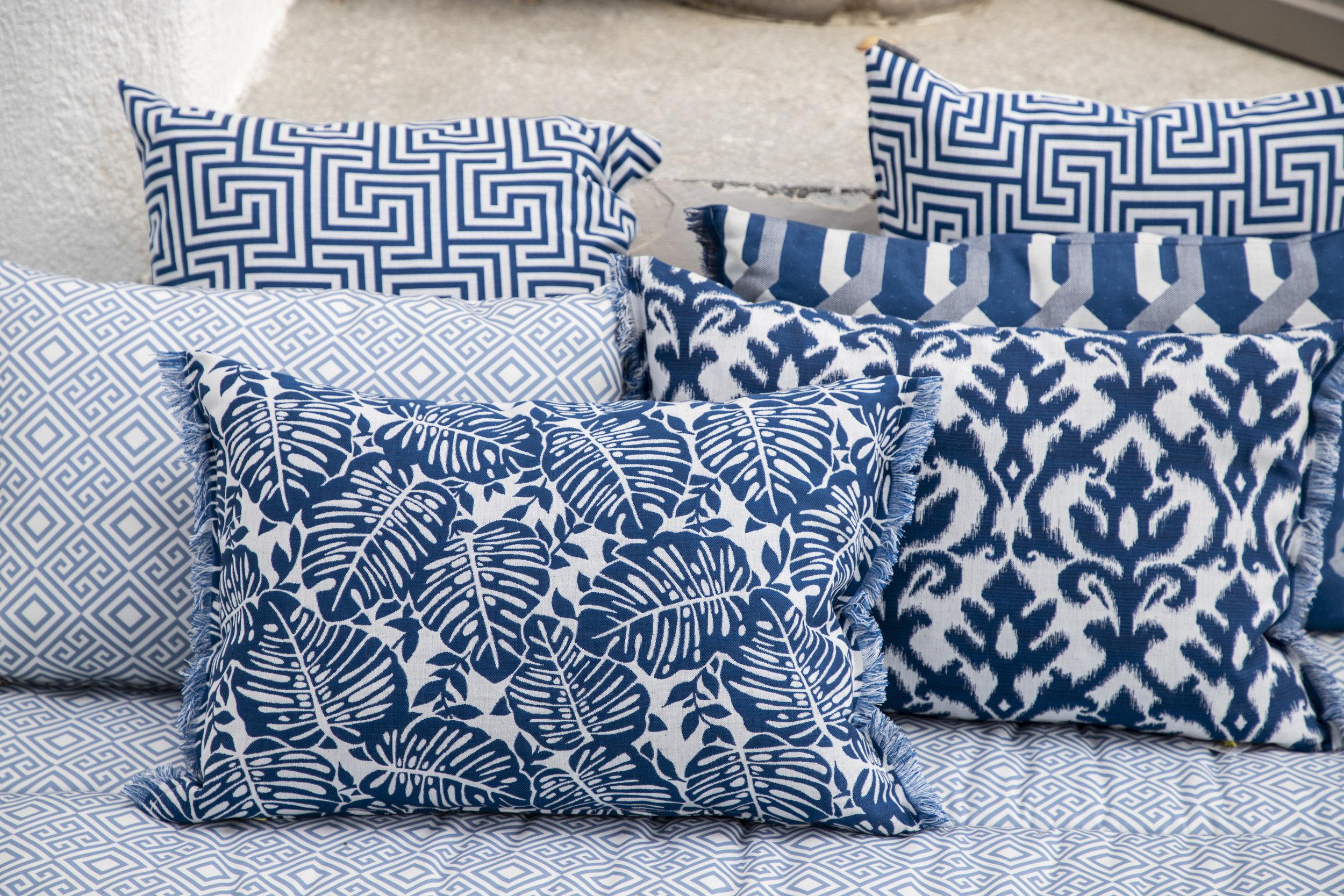 art group interiors-outdoor pillows.jpg