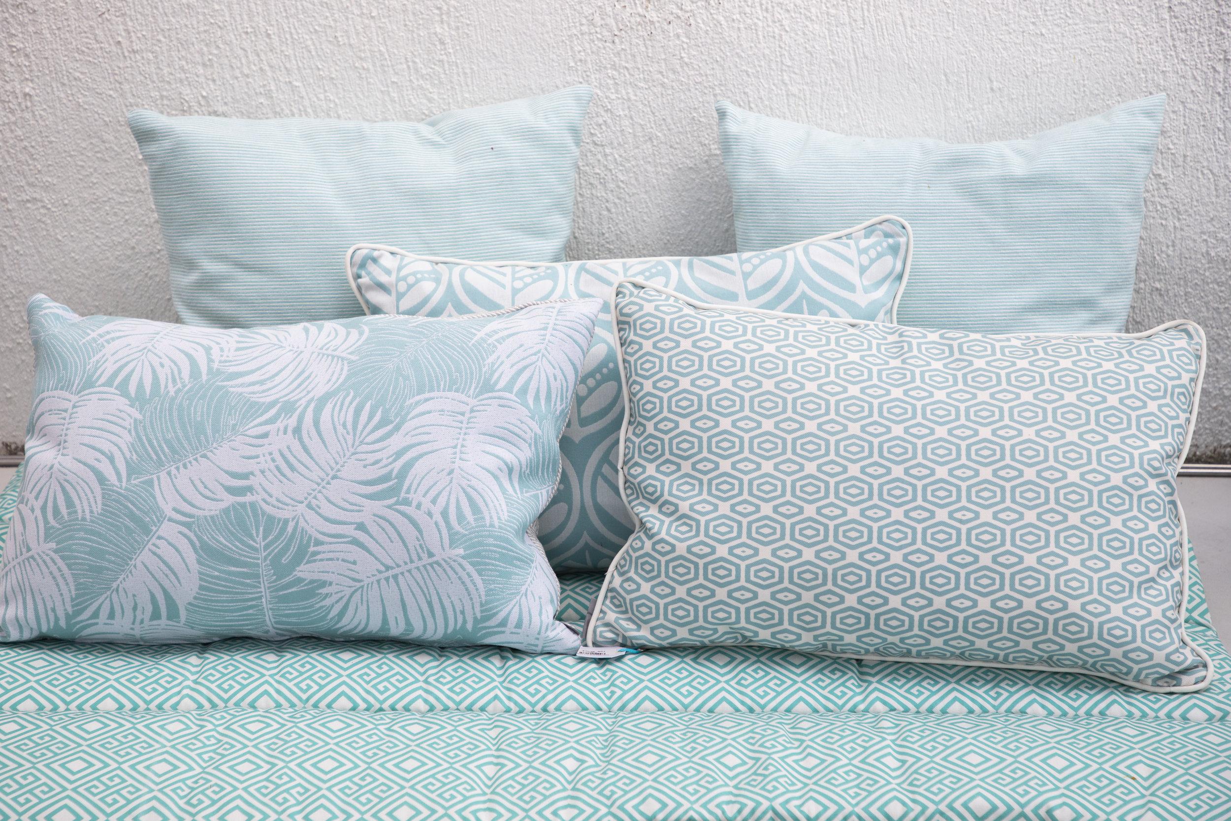 art group interiors outdoor pillows 2.jpg