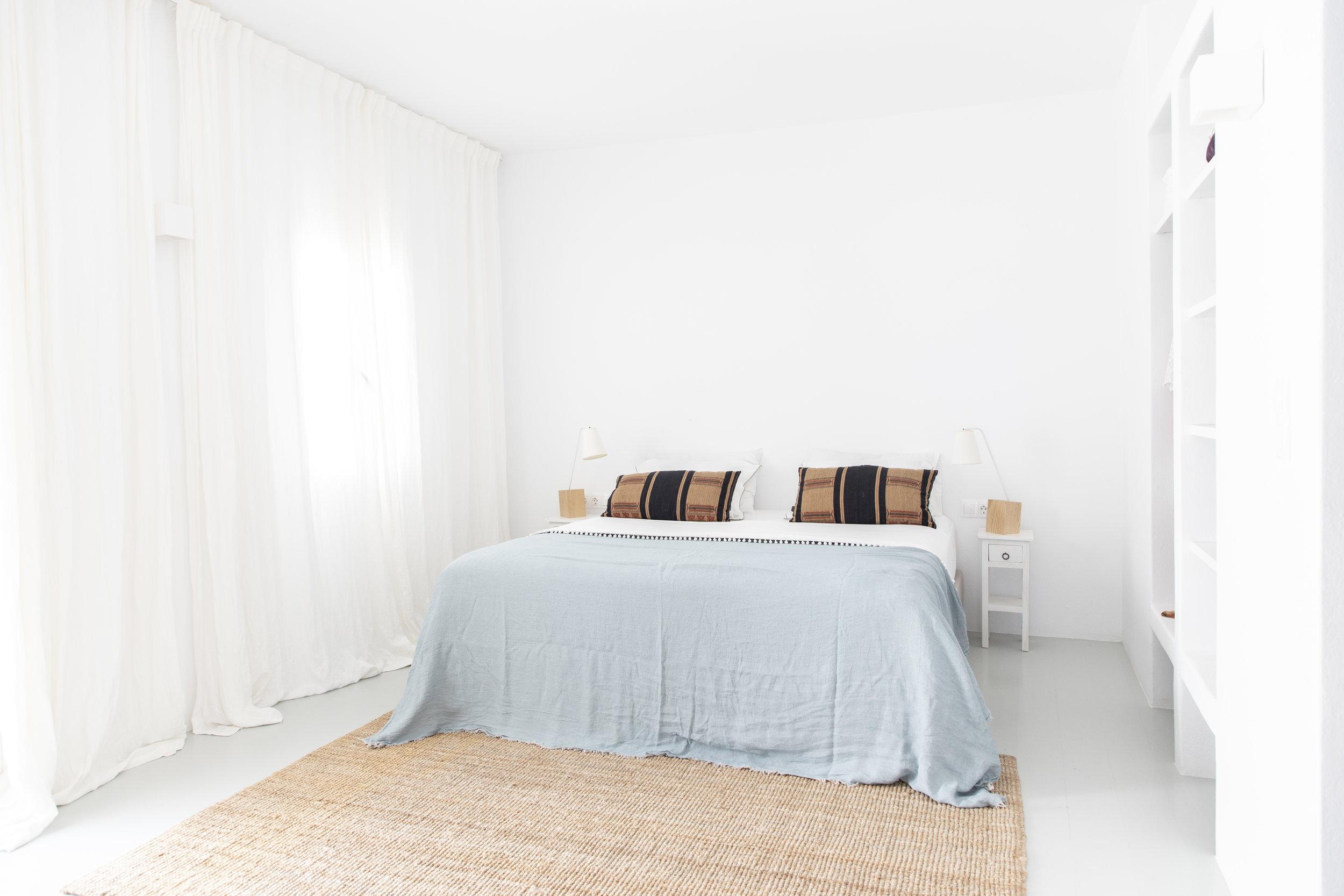 ARTGROUP-PRIVATE HOUSES C8.jpg