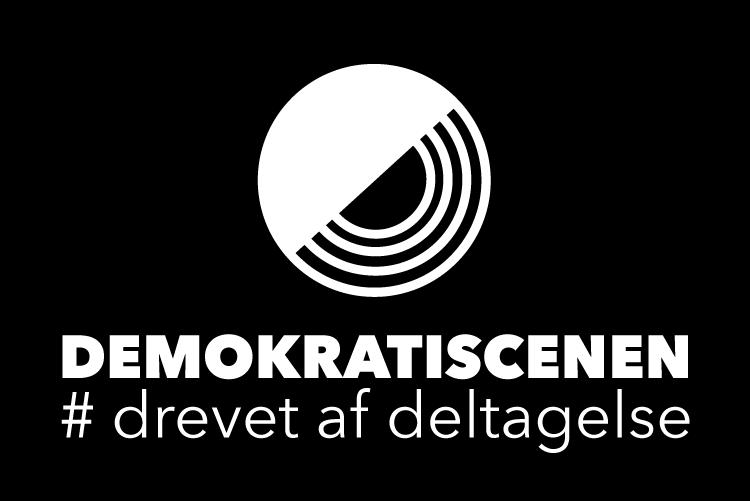 DS_logo_negativ.png