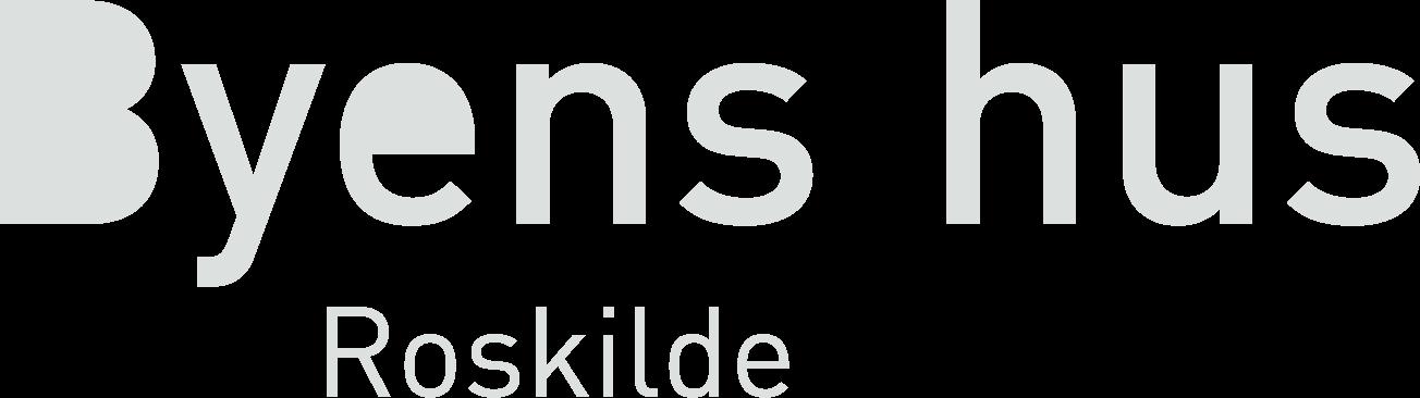 LogoBHroskilde negative.png