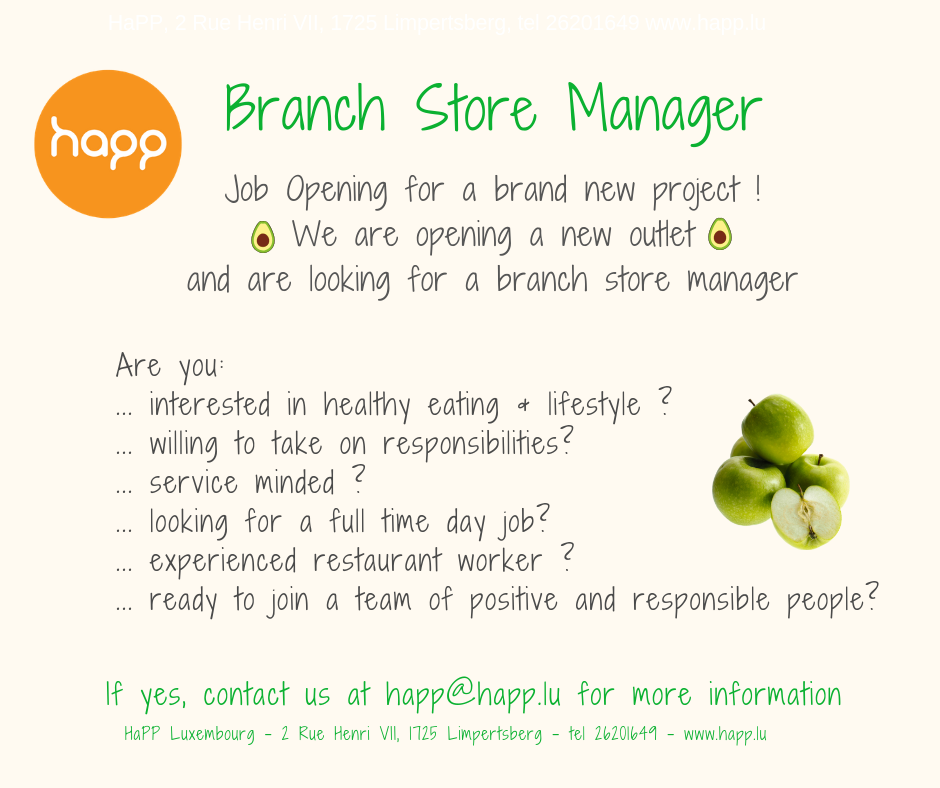 HaPP New Branch Mngr (1).png