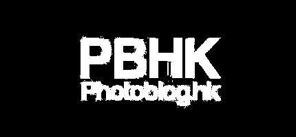 photoblog.hk
