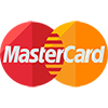 mastercard icon.png
