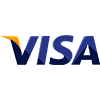 visa_icon.png