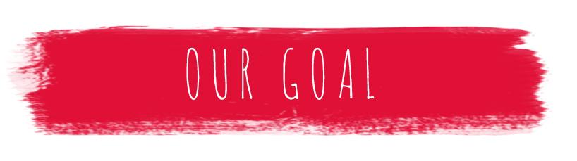 our goal.jpg