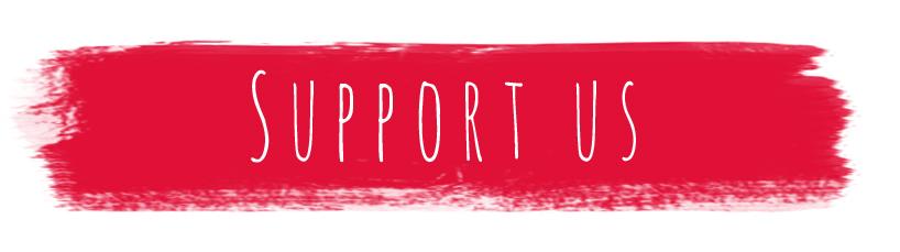 support2.jpg