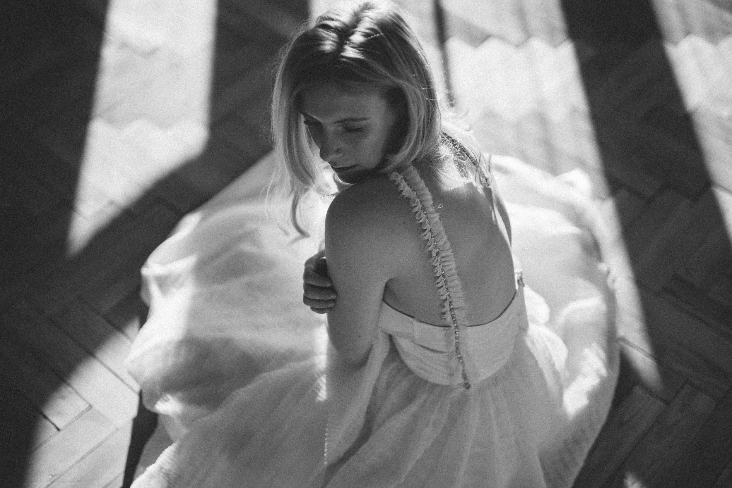 dress(9).jpg