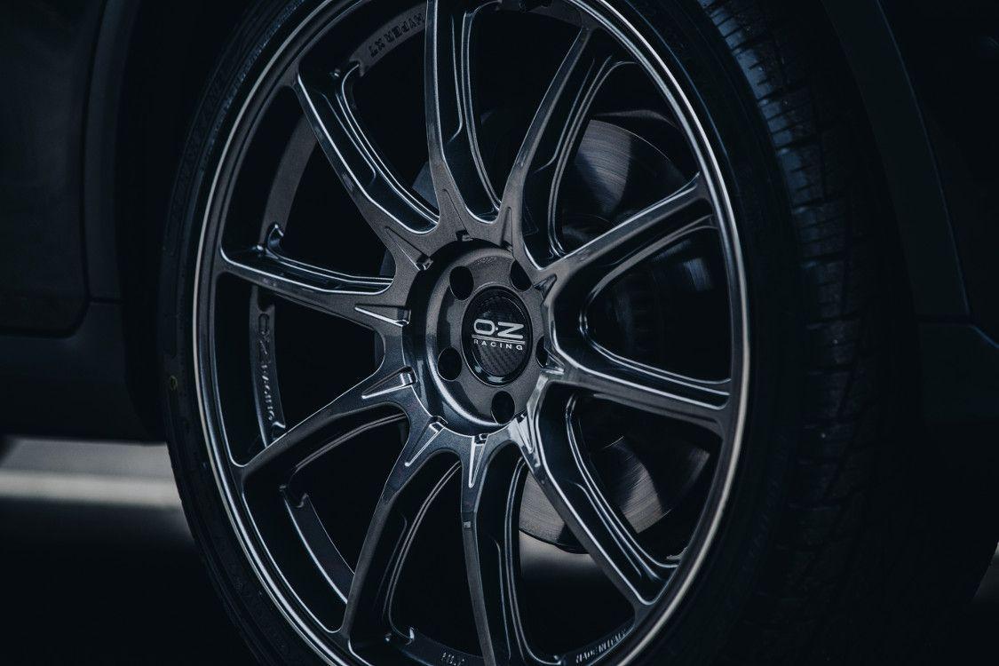 oz-racing-hyperxt-star-graphite-diamond-lip-mercedes-glc-coup-vercar-6_x.jpg