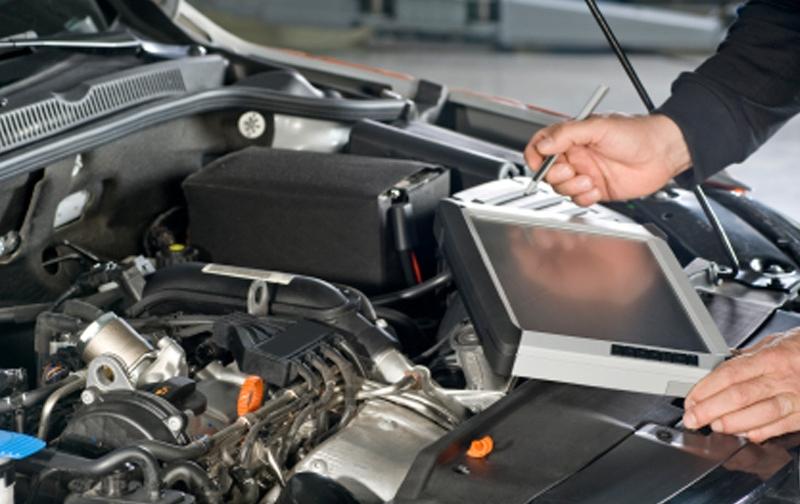 mechanical-repair-4-rings-motors.jpg